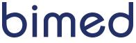 bimed_logo
